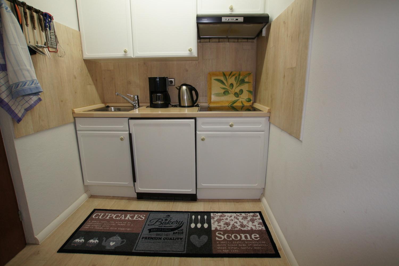 haus an der sonne titisee. Black Bedroom Furniture Sets. Home Design Ideas