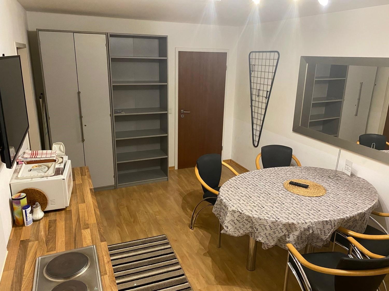 Munich Apartments
