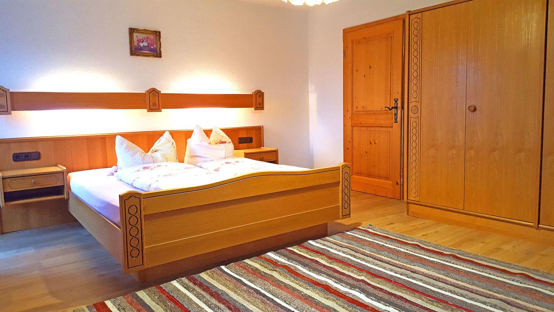 3er-Schlafzimmer.jpg